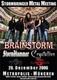 Stormbringer Metal Meeting 28.12.06