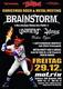 Xmas Metal Meeting 29.12.06