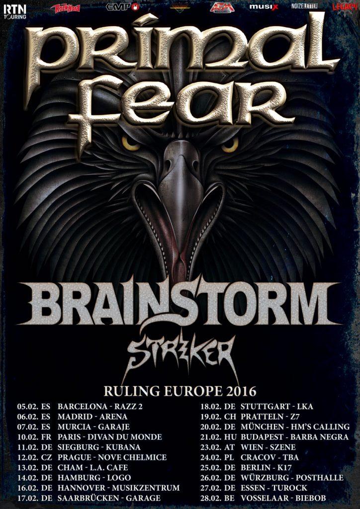 PRIMAL-FEAR-TOURPOSTER-2016