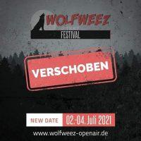 Wolfweez festival