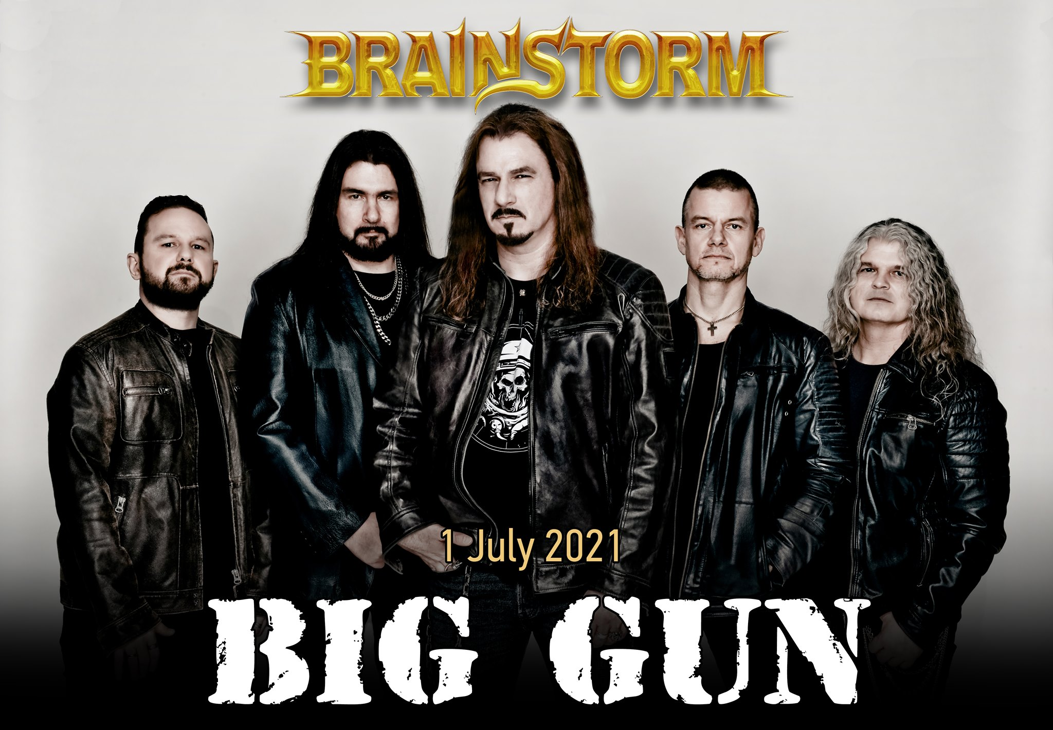 """Featured image for """"Russian Open Air: Big Gun 2021 !"""""""