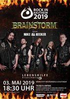 Rock In Rautheim 2019