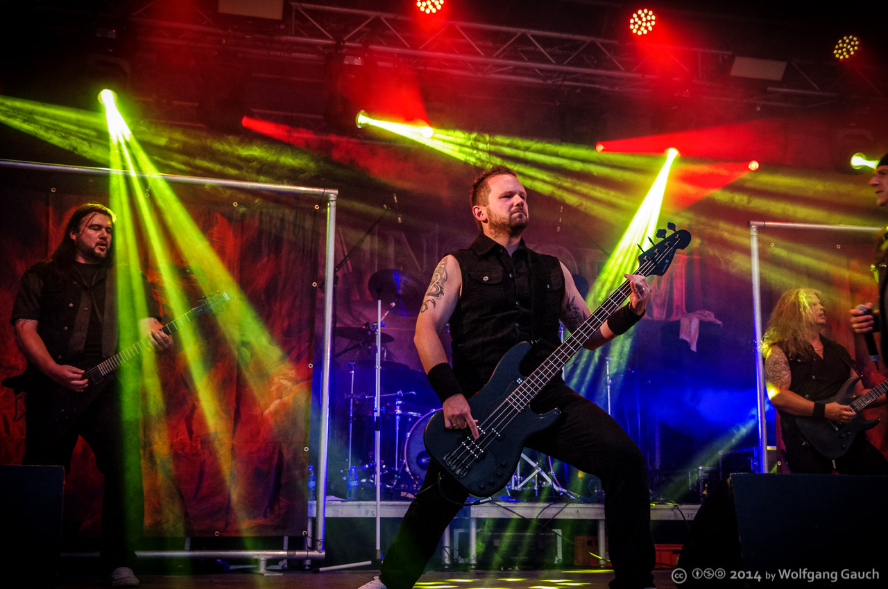 """Featured image for """"09.07.14 Rock Harz (D)"""""""