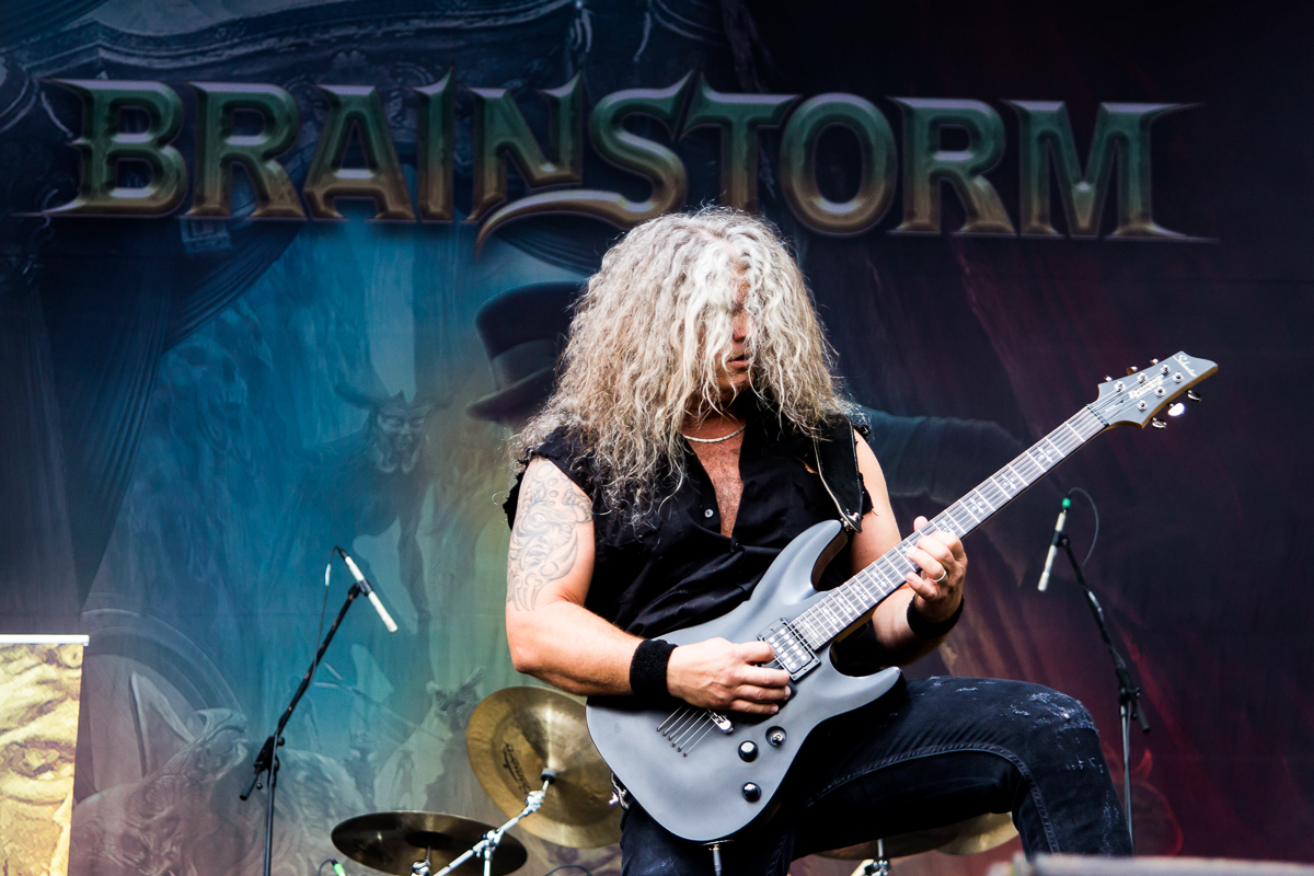 """Featured image for """"17.07.16 Masters Of Rock (CZ)"""""""