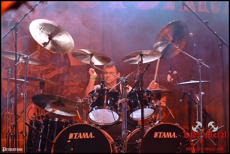 """Featured image for """"11.04.14 Metal Franconia Festival (D)"""""""